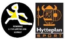 Mine sponsorer: