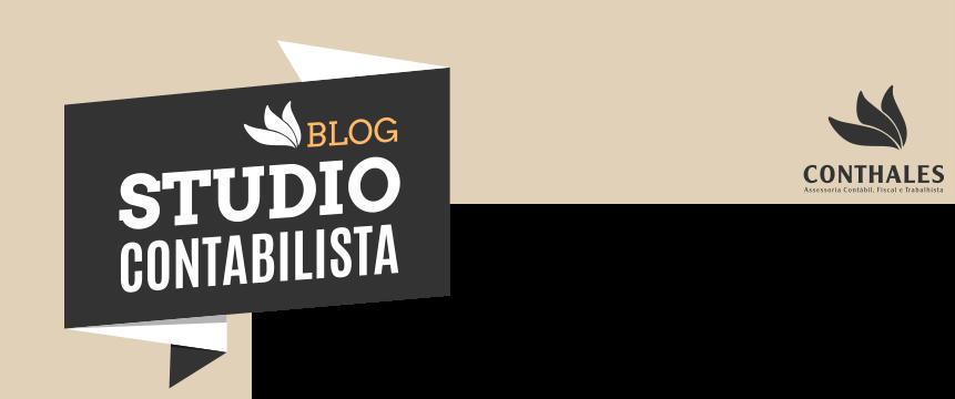 Blog contabilidade contador em Florianópolis e São José