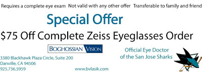Laser Eye Surgery for Correction of Several Eye Diseases