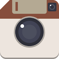 Download InstaSave Pro v2.6.4 APK