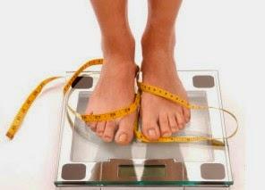 ΔΙΑΙΤΑ express πριν την παραλία! Χάσε 5 έως 8 κιλά σε ΕΝΑΝ μήνα!