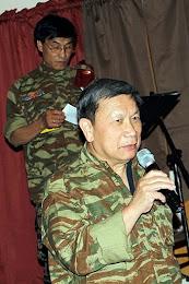 Co Van Tong Quat Doan Huu Dinh
