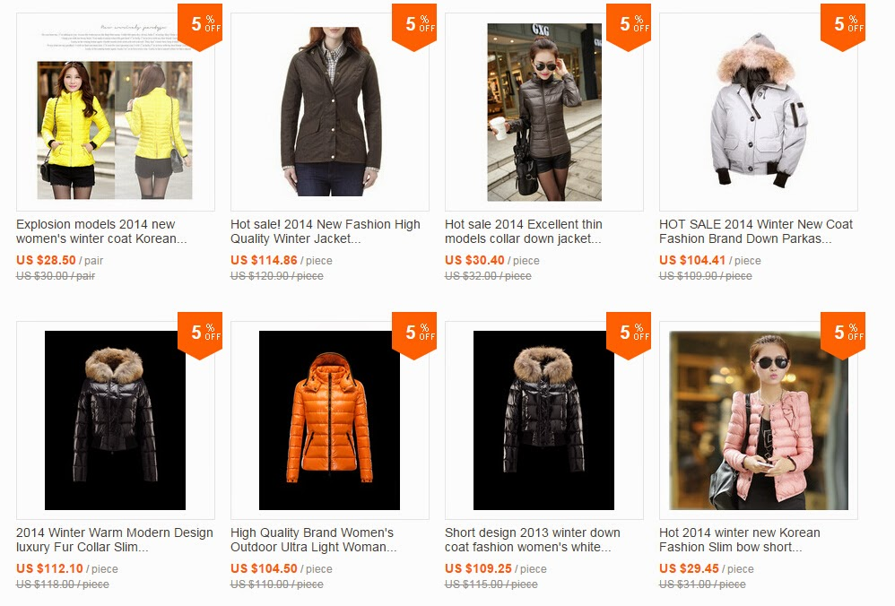 Canada Goose down sale 2016 - Cheap Sale Nike/Adidas/Asics/MBT/New Balance/Fendi//Puma/canada ...