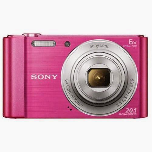 http://www.fnac.es/Sony-KW810-Rosa-Kit-Camara-Compacta-Digital-Camara-fotos-digital-Camara-fotos-digital-compacta/a961573