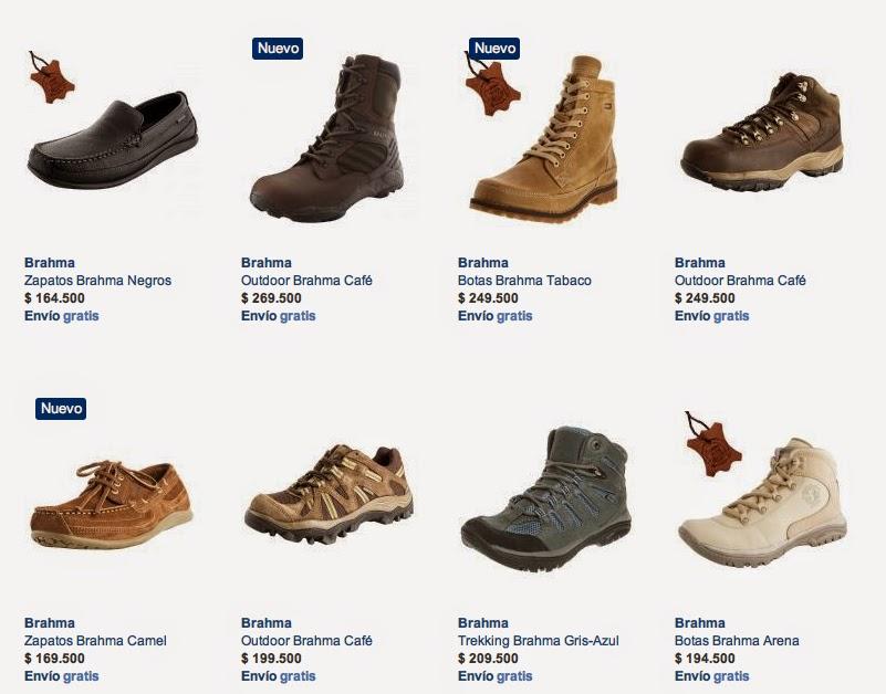 Ferracini Shoes Online Usa