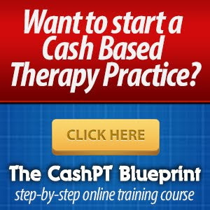 CashPT Blueprint