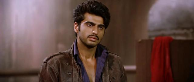 Gunday (2014) S3 s Gunday (2014)
