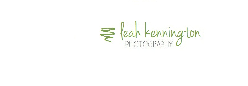 Leah Kennington Photography