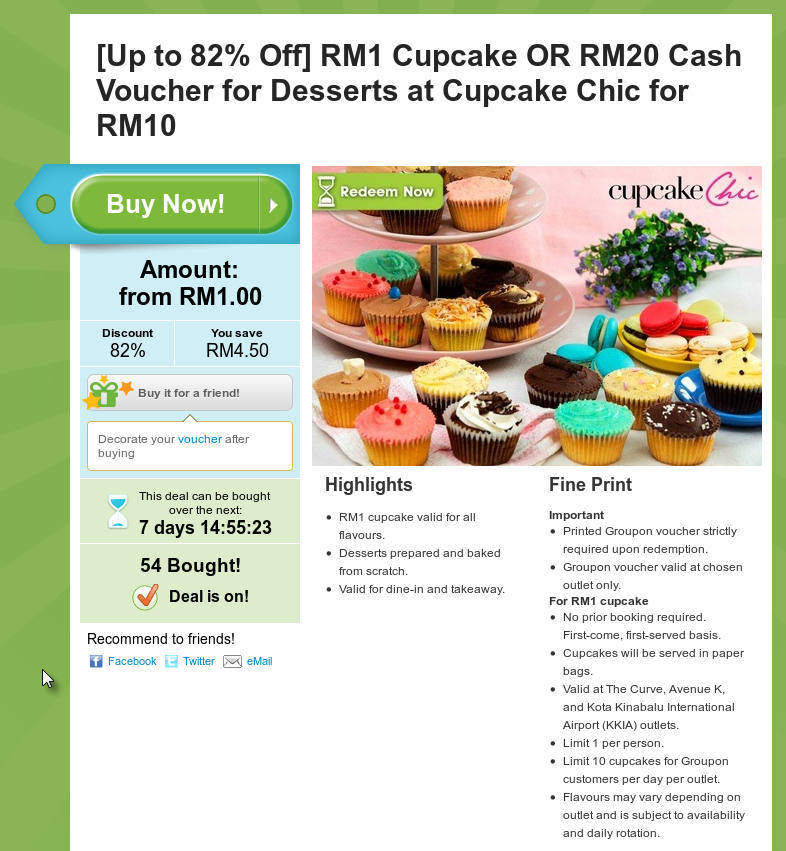 http://www.groupon.my/deals/klang/cupcake-chic-1/718206148