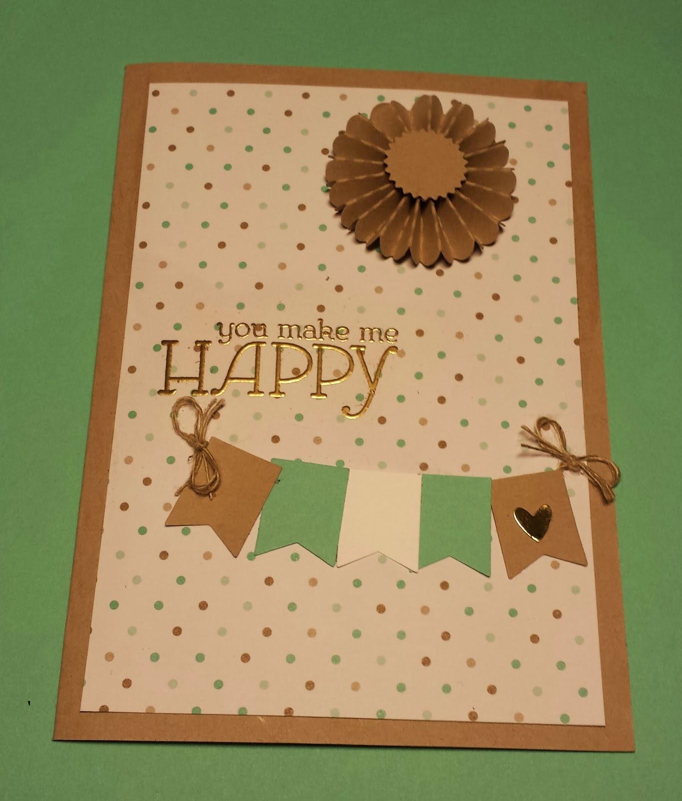http://www.geschenkepapier.blogspot.de/