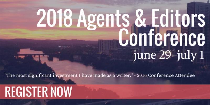June 29-July 1, 2018