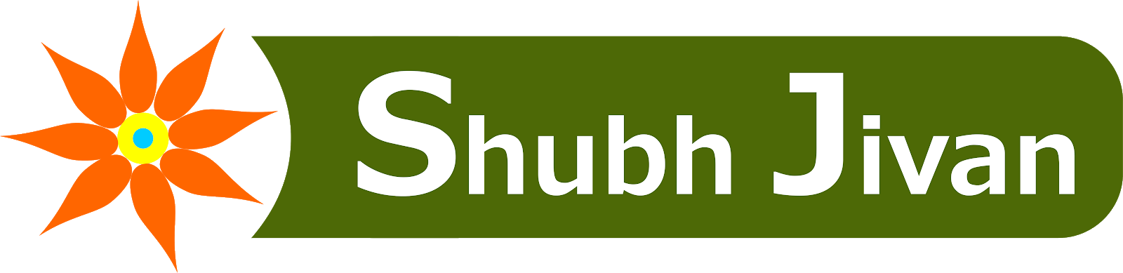 Shubh Jivan