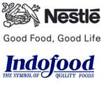 Lowongan Kerja Terbaru PT Nestle Indofood Citarasa Indonesia September 2013