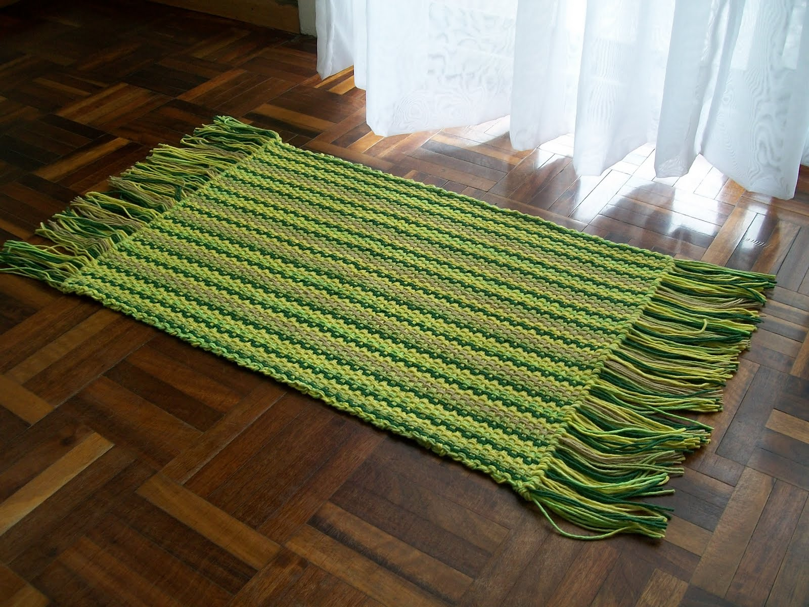Tejidos artesanales mr alfombras for Tejidos de alfombras