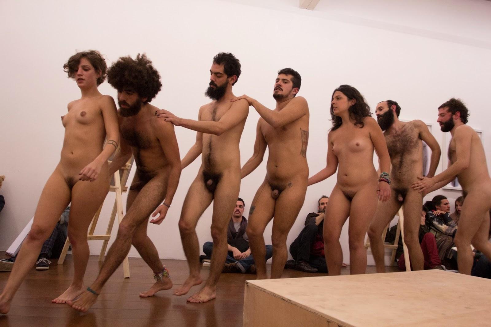 leeza gibbons nude pics