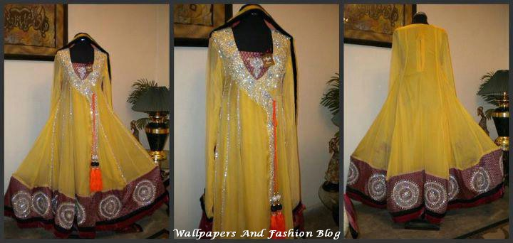 Kapoor anarkali shalwar kameez dresses fashion apps directories