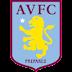 Sejarah Awal Dibangun Stadion Villa Park