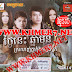 [Khmer MV] HM VCD VOL 145 || Khmer New MV 2014