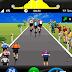 Tải game Đua xe đạp xuyên Việt miễn phí cho điện thoại java