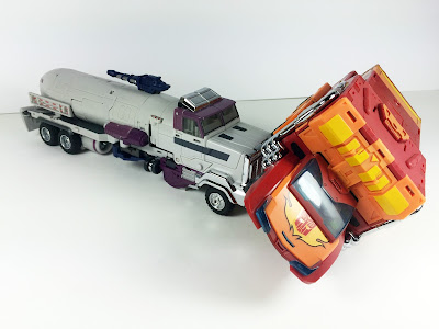 unique toys provider vs dx9 carry