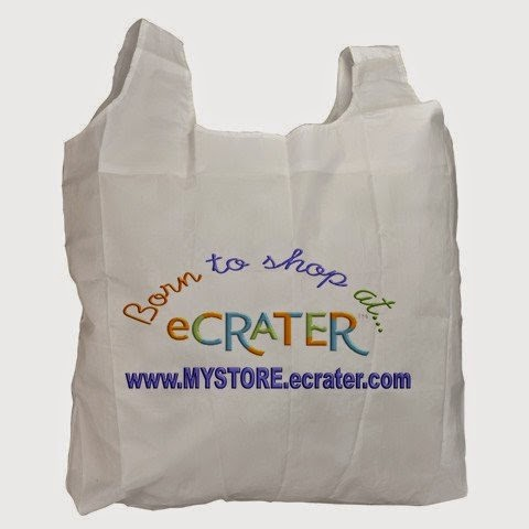 http://promote.ecrater.com/p/4769569/custom-recycle-bag-green-bags?keywords=bag#