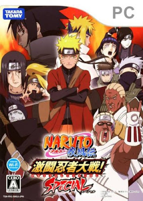 Naruto Uzumaki Is The Main Character Of This Story He Is A Ninja From The Village Of Konoha The Village One Of The Strongest Military In The World Of