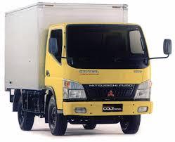 http://hakimcargo.blogspot.com/2015/10/sewa-truk-colt-diesel-box-surabaya.html