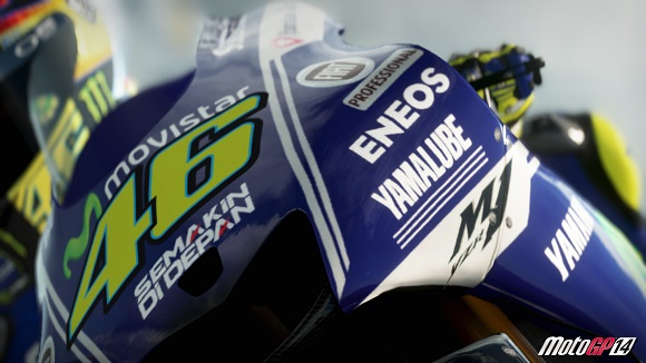 motogp14 pc game screenshot 5 MotoGP 14 CODEX