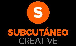 // SUBCUTANEO CREATIVE