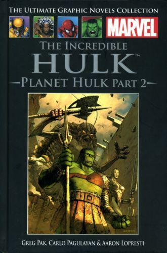 [Sideshow] King Hulk Premium Format - LANÇADO!!! 5d_334213_0_TheUltimateGraphicNovelsCollec