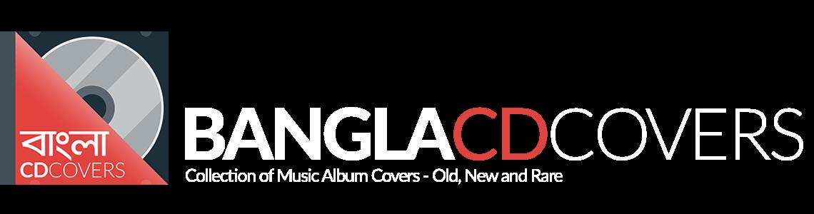 Bangla CD Covers