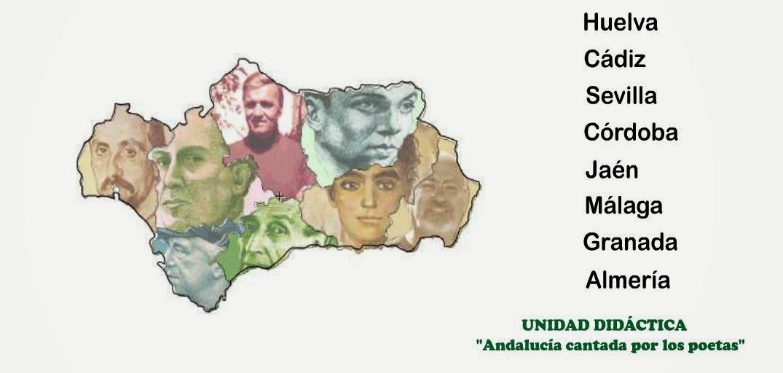 http://www.juntadeandalucia.es/averroes/~14005055/UD_ANDALUCIA/andaluca_cantada_por_sus_poetas.html