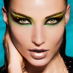 Beautiful Makeup Ideas