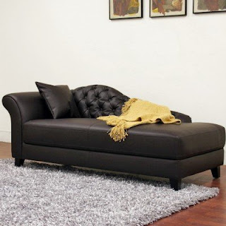 Buy chaise lounge sofa online double chaise lounge sofa for Buy chaise lounge sofa