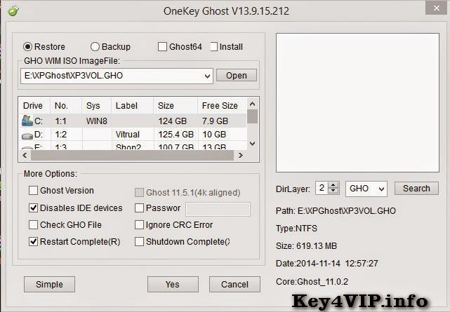 Cd dvd mua b 225 n key b n quy n windows server 2012 windows 10