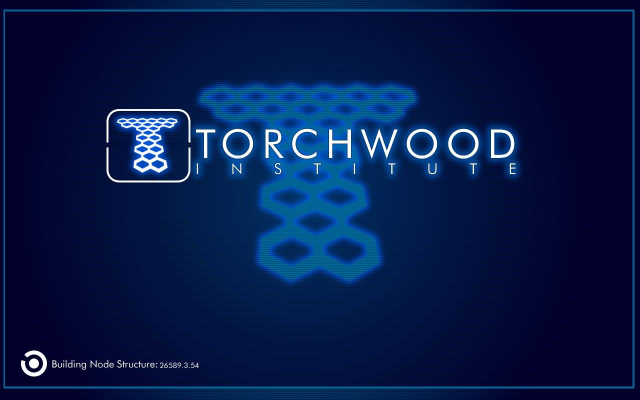 http://1.bp.blogspot.com/-Xr4DBU-oHeI/Tl_BzKWcaWI/AAAAAAAAADg/M84Vhy7NQ9E/s1600/Torchwood_Wallpaper_by_PFreeman008.jpg