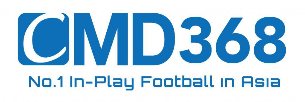 CMD368 Net