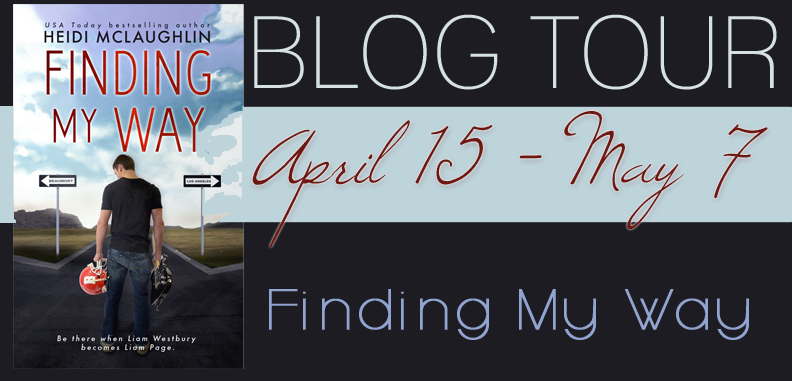 http://www.inkslingerpr.com/2014/04/15/blog-tour-finding-my-way-by-heidi-mclaughlin/