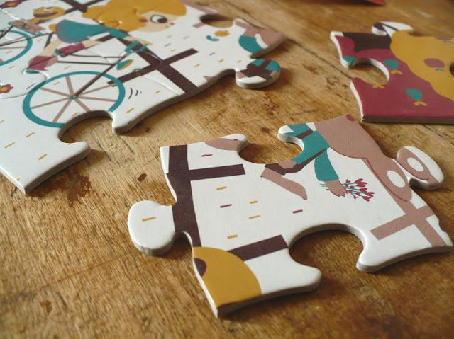 Jeux de fille : sélection des meilleurs jeux de filles Tfou - jeu de coloriage pour fille
