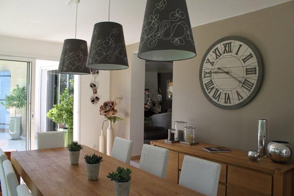 Pareti Beige Tortora : Colori per pareti cucina soggiorno simple colori per pareti