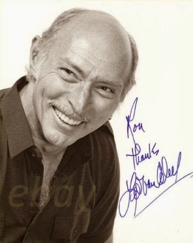 http://www.ebay.com/itm/Lee-Van-Cleef-RARE-Signed-8x10-Photo-/251871848456?pt=LH_DefaultDomain_0&hash=item3aa4bb6808