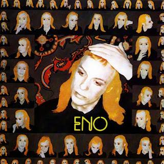 Wat betekent A Certain Ratio - Brian Eno - Taking Tiger Mountain By Strategy