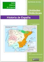 https://dl.dropboxusercontent.com/u/6166142/Temarios_EA_Talavera/Temario_Espanya/Bloques_1_2_3_Historia_de_Espa%C3%B1a.pdf