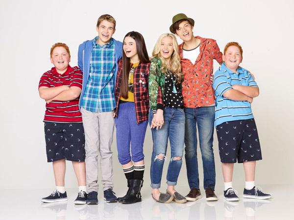 Disney-Channel-estrenará-diciembre-serie-Amigos-cuando-sea
