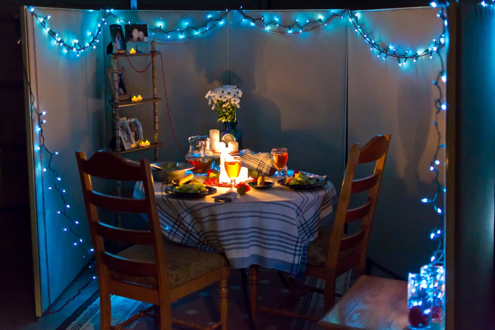 Romantic room ideas for valentines affordable romantic gifts u images of at home romantic dinner ideas best easter gift ever with romantic room ideas for valentines negle Images
