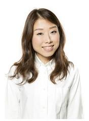 http://www.imaii.com/stuffscaena/fumiko.oyamada.html