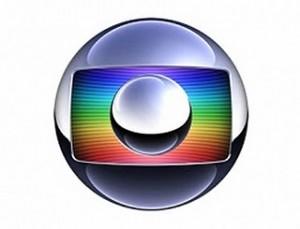 Rede Globo, Globo News e G1 preparam cobertura especial do casamento