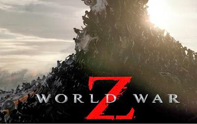 download film world war z 2 full sub indo