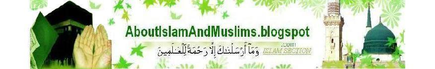 Islamic Beliefs, Pillars of Islam, Islamic History, Quran, Muhammad pbuh