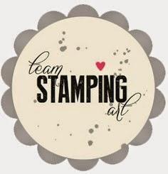 Team StampingArt
